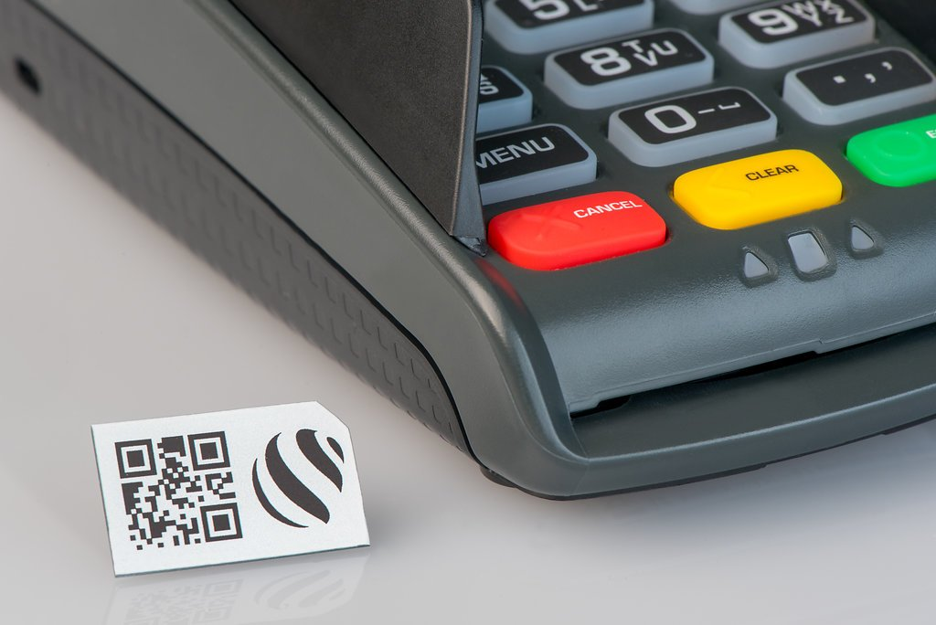 #Money2020 turn your #POS into a #crypto #exchange with #ble #contactless SAM - the new #cashback @netclearancesys  http:// ow.ly/8Nmn30g2j30  &nbsp;  <br>http://pic.twitter.com/nWY8jhFt4z