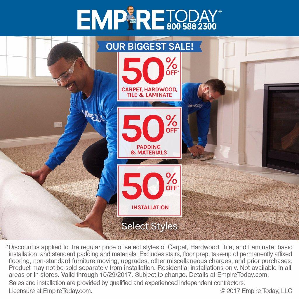Empire Flooring Raleigh Nc: Empire Today Laminate Flooring Brands