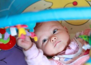How can you tell if your #NICU baby or child is overstimulated?  http:// bit.ly/2yz3vnX  &nbsp;  <br>http://pic.twitter.com/gidZO4X9Eh