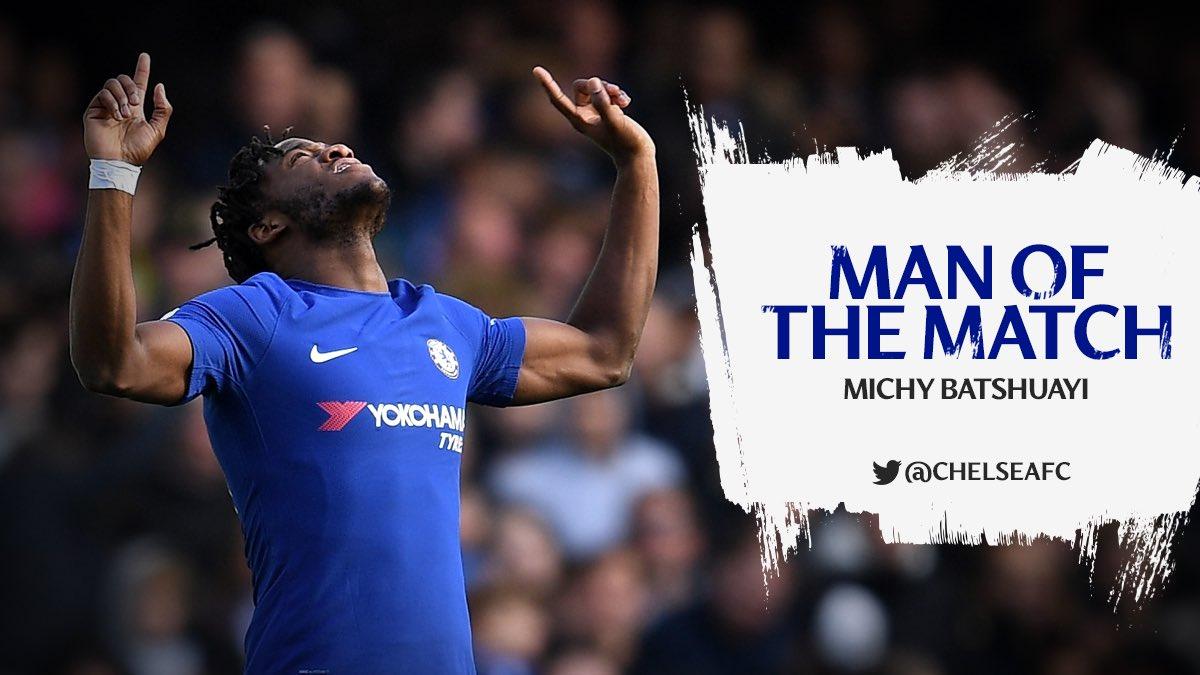 Dois gols ✅ Três pontos ✅ Homem da parti...
