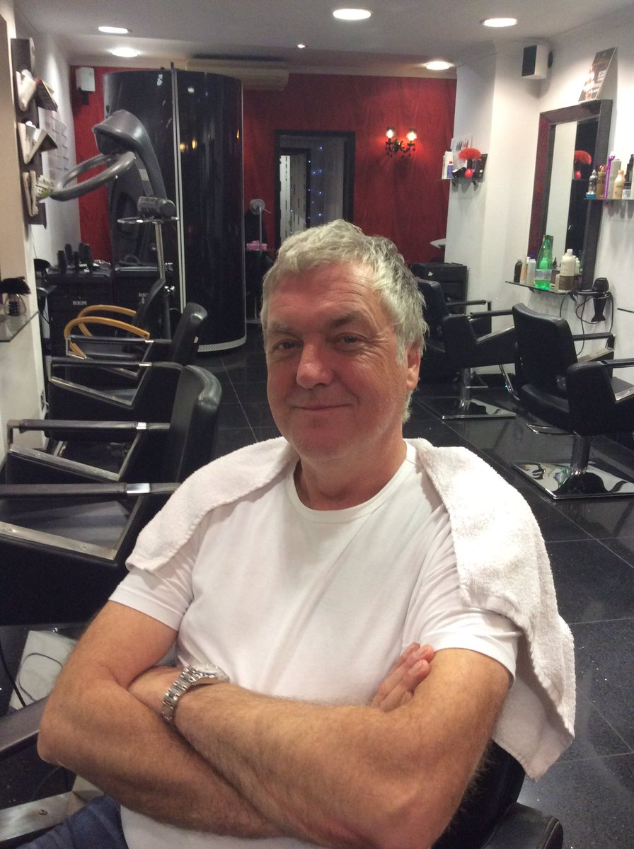 James may on twitter haircut crikey bracedforabuse winobraniefo Image collections