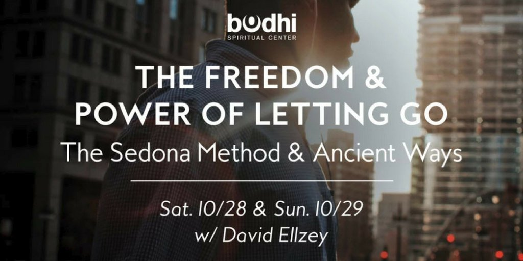 Join me at @bodhichicago #reveallove A Special 2-Day #Workshop  http:// bodhispiritualcenter.org/education/the- freedom-and-power-of-letting-go/ &nbsp; …  #mindfulness<br>http://pic.twitter.com/HJuoE575Xj