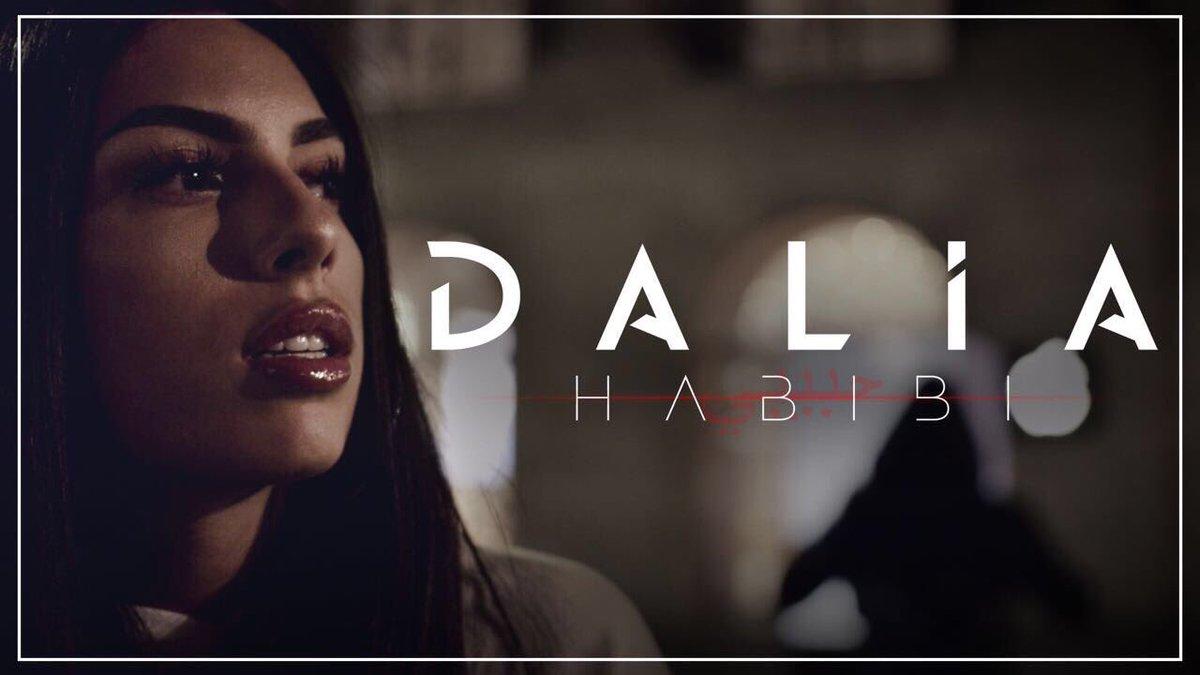 An alle Checker from the Block  Der Pilot Song von #dalia #habibi  https:// m.youtube.com/watch?v=1is0bg BKOac &nbsp; … <br>http://pic.twitter.com/FdDSZryW3w