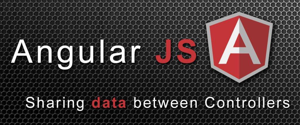Top #javascript Sharing Data Between Controllers   AngularJS4U  https:// angular.jsnews.io/sharing-data-b etween-controllers-angularjs4u/ &nbsp; …  #rendering #CI <br>http://pic.twitter.com/hC7fFn3rMm