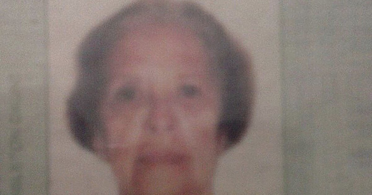 Carro que levava urna funerária com cinzas de idosa é furtado no litoral paulista https://t.co/4d3fGmmrRb