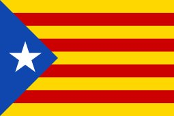 #Solidarity with #Cataluña<br>http://pic.twitter.com/qrxR1TEKu9