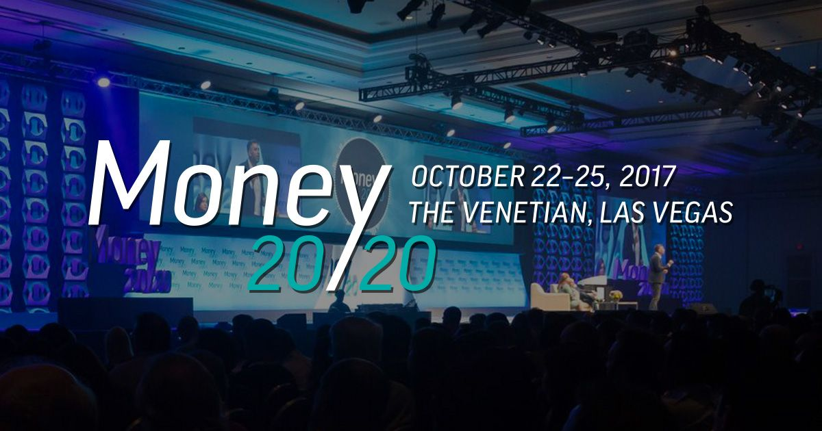 Don&#39;t pass the Date! Connectius Team is in Las Vegas on the #Conference Money 20/20 for the people with fresh ideas for high tech projects. <br>http://pic.twitter.com/Nw230Od9U6