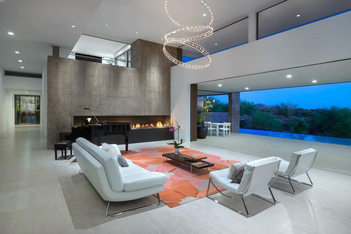 Kim Residence by Tate Studio Architects |  http://www. homeadore.com/2015/02/13/kim -residence-tate-studio-architects/ &nbsp; …  Please RT #architecture #interiordesign<br>http://pic.twitter.com/3kpItCFLDn