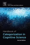 download cato handbook on policy 2005