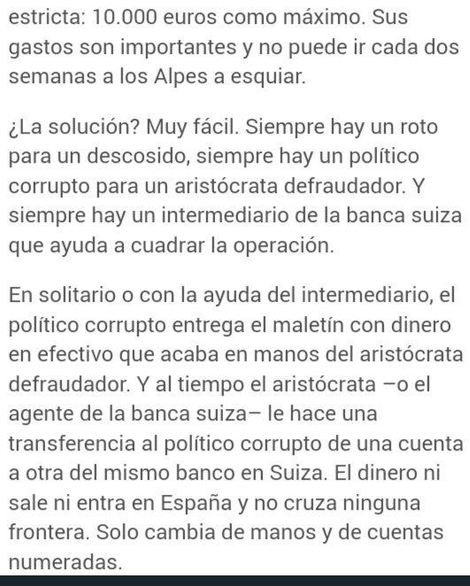 Marco Navas on Twitter: \