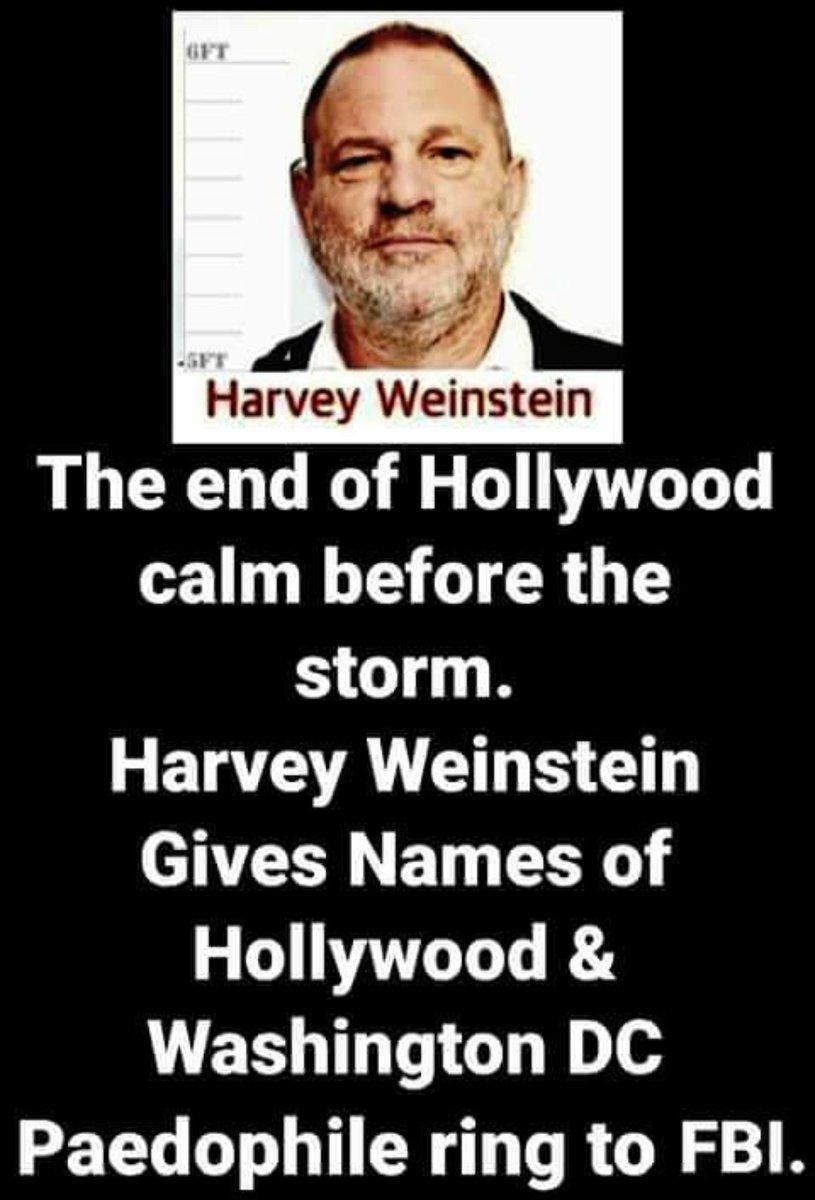 Interesting...   #Weinstein #Hollywood #BreakingNews #news #HarveyWeinstein #CoverReveal #Headlines <br>http://pic.twitter.com/Nb0CkOFFbq