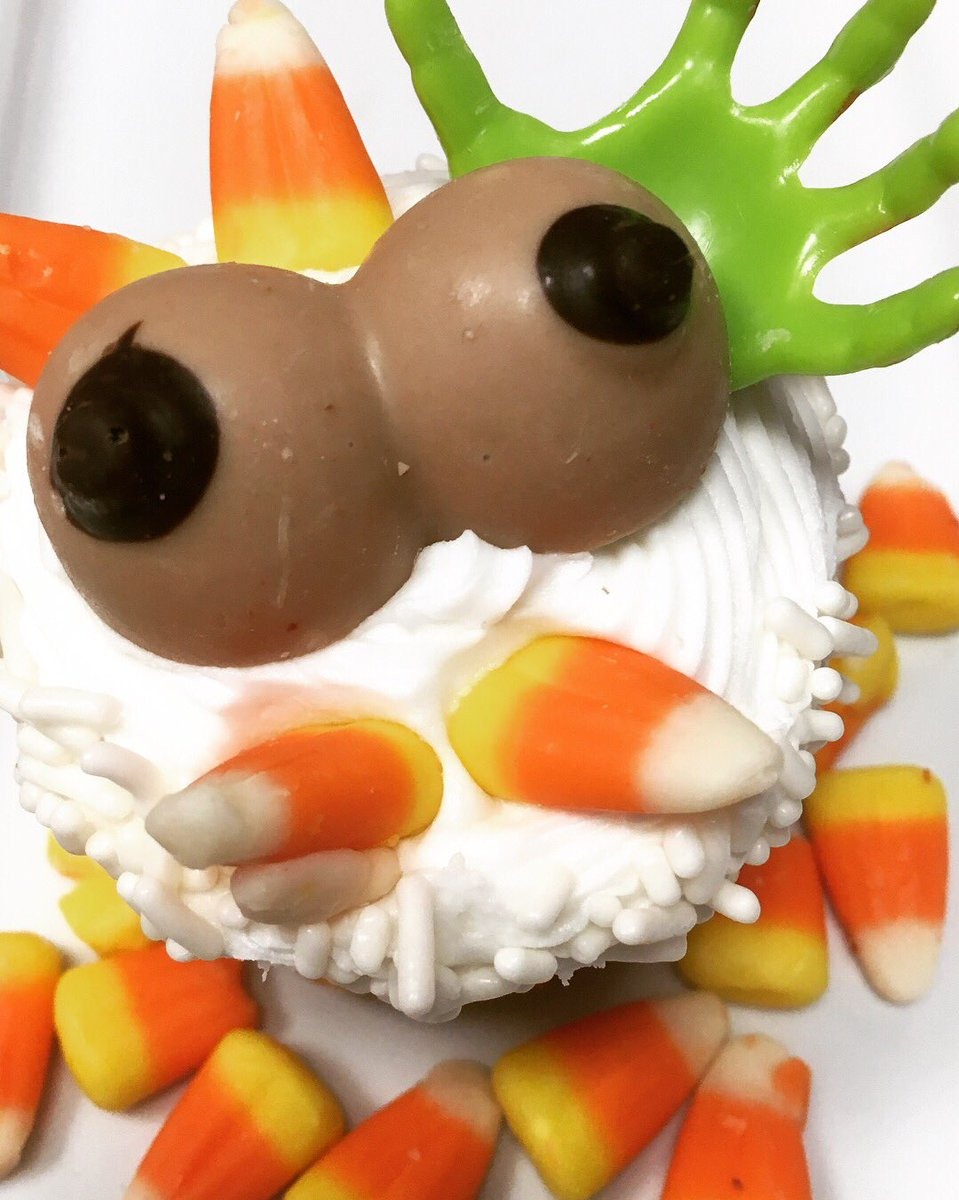 sweet n nasty boston on twitter come check out our spooky n nasty halloween cupcakes eroticcupcakes eroticcakes sweetnnasty