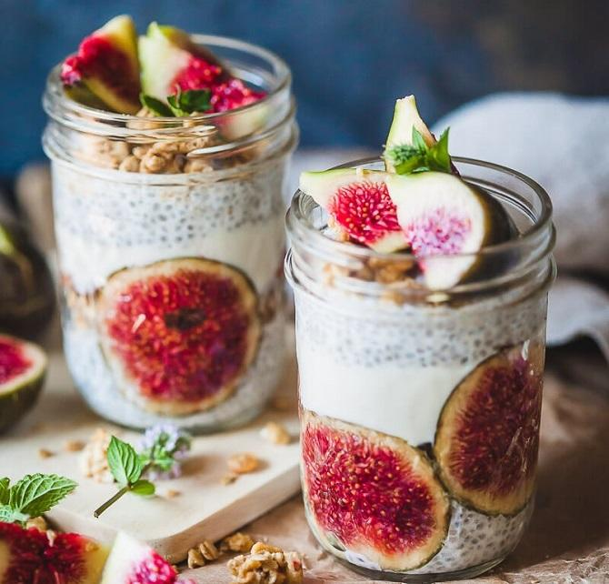 Switch up your breakfast routine with th...