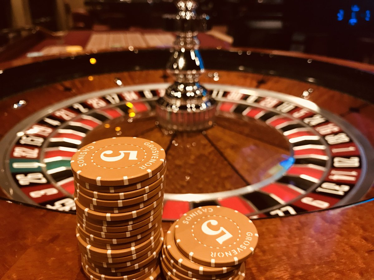 Burton sherlock blackjack review