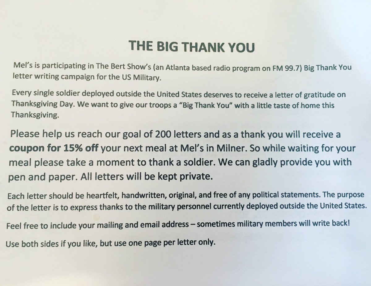 Letter to soldiers examples antaexpocoaching letter to soldiers examples expocarfo Images