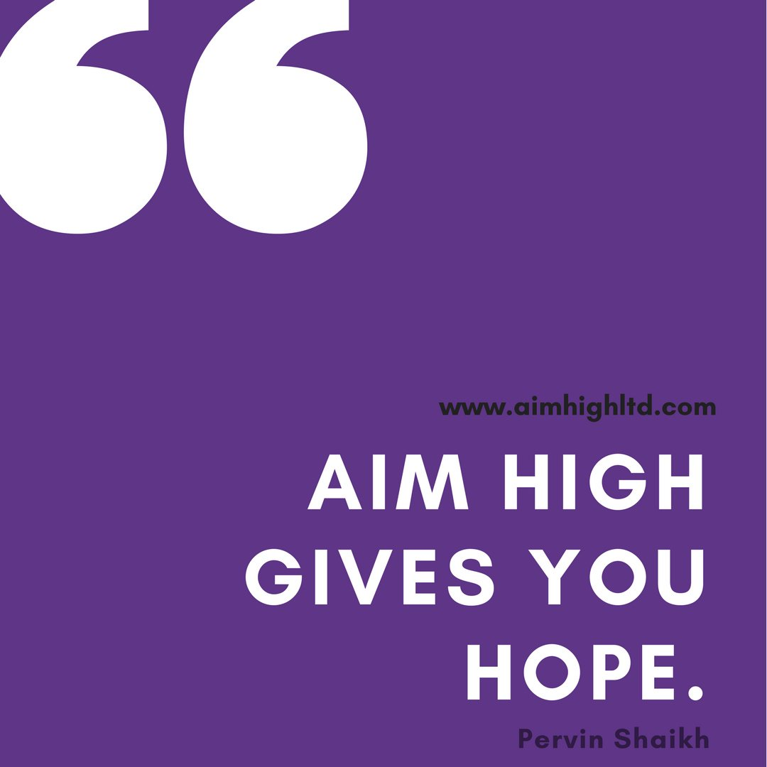 You're going to go very far with #AimHigh. How so sure? You're focusing on what matters #Mpgvip #defstar5 #makeyourownlane #SuccessTRAIN<br>http://pic.twitter.com/70BIcWCJes
