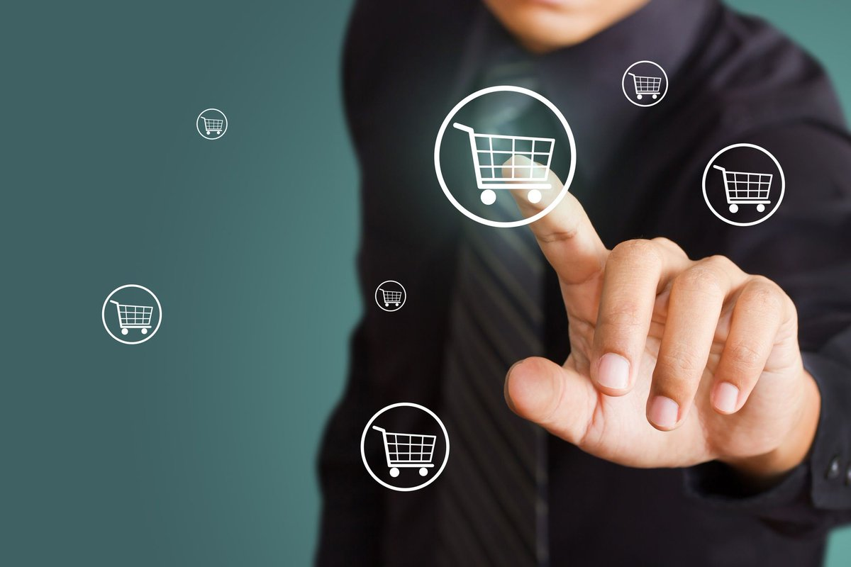 Study: Effective #omnichannel strategies yield repeat customers via @SupplyChainDive   http:// bit.ly/2yvABHZ  &nbsp;   #SupplyChain<br>http://pic.twitter.com/CgpnbTgbSf