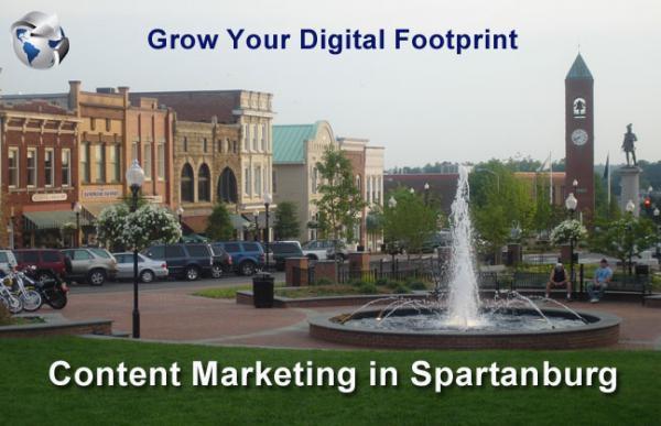Content Marketing In #Spartanburg - Grow your Google Footprint · Web It  http:// webit101.com/w/HriIh#SEO  &nbsp;   #smallbiz #ContentMarketing #business #SC<br>http://pic.twitter.com/3d8F81Q6vW