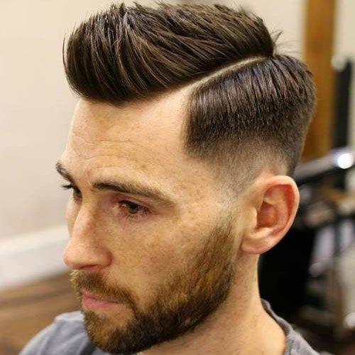 Fabulous Mens Hairstyles On Twitter White Guy Haircuts S T Co Schematic Wiring Diagrams Phreekkolirunnerswayorg