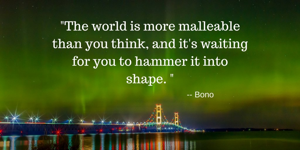 The power to shape your future is in your hands. #motivational #inspire #ShapeYourFuture #youarepowerful #createyourfuture #ability #bono<br>http://pic.twitter.com/r4XHlPlOyw
