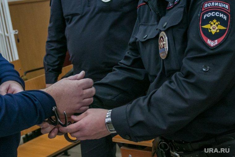 нее больше, вакансия полицейского в москве сутки трое работы