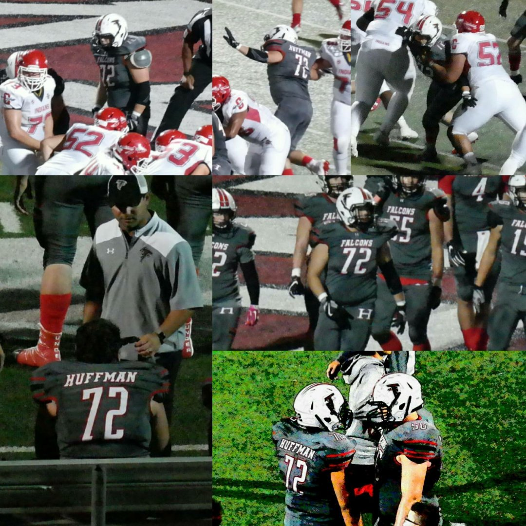 Proud of @seth_cozart72. No matter score or outcome of game, you play hard every play and never give up. #proud #neversurrender<br>http://pic.twitter.com/3e2ydVq77P