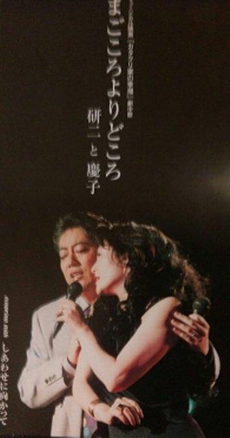 ┰・) ベー@はかせ(hks) on Twitt...