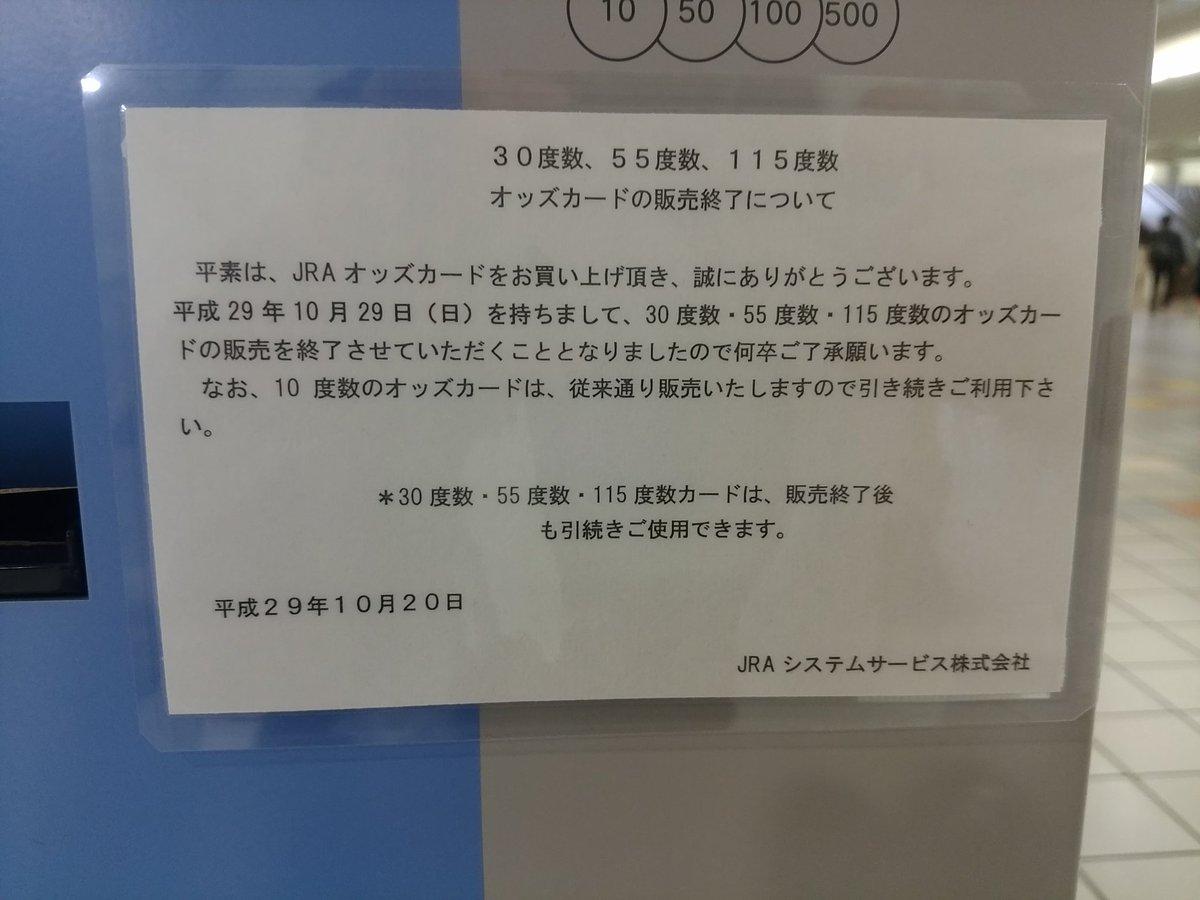 競馬 オッズ 京都 場