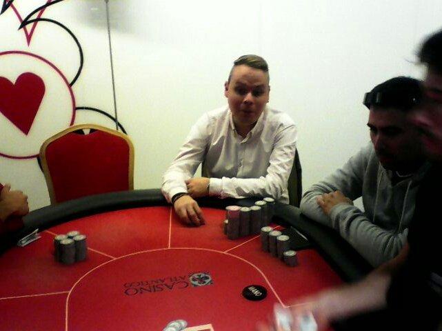 Poker comar casino atlantico avi casino events