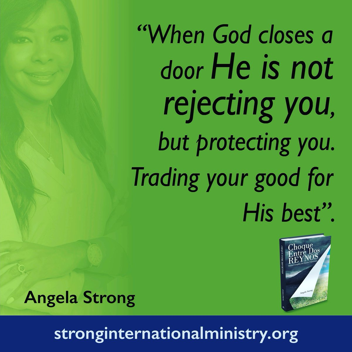 Everything will work together for your good! #Prayer #TrustGod #Book #Jesus #Amazon<br>http://pic.twitter.com/mhQxKVnYim