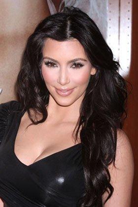 Happy Birthday Wishes going out to Kim Kardashian!!!
