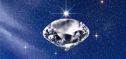 #Diamonds have been discovered in outer #space. Read all about it at The Diamond Blog.  http:// okt.to/nvQLan  &nbsp;  <br>http://pic.twitter.com/Lu2qSanxLi