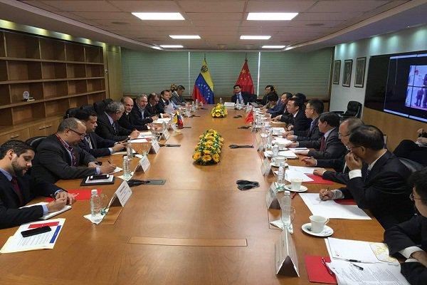 Tag china en El Foro Militar de Venezuela  DMsO6W1W4AEiZtB