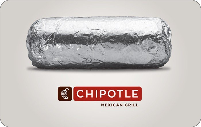 Win $20 to PapaJohns Dominos #Chipolte or #Starbucks! RT &amp; Follow to enter, ends 10/31! #giveaway #Saturday #Competition #weekend #freebie <br>http://pic.twitter.com/MD1cWJ571V