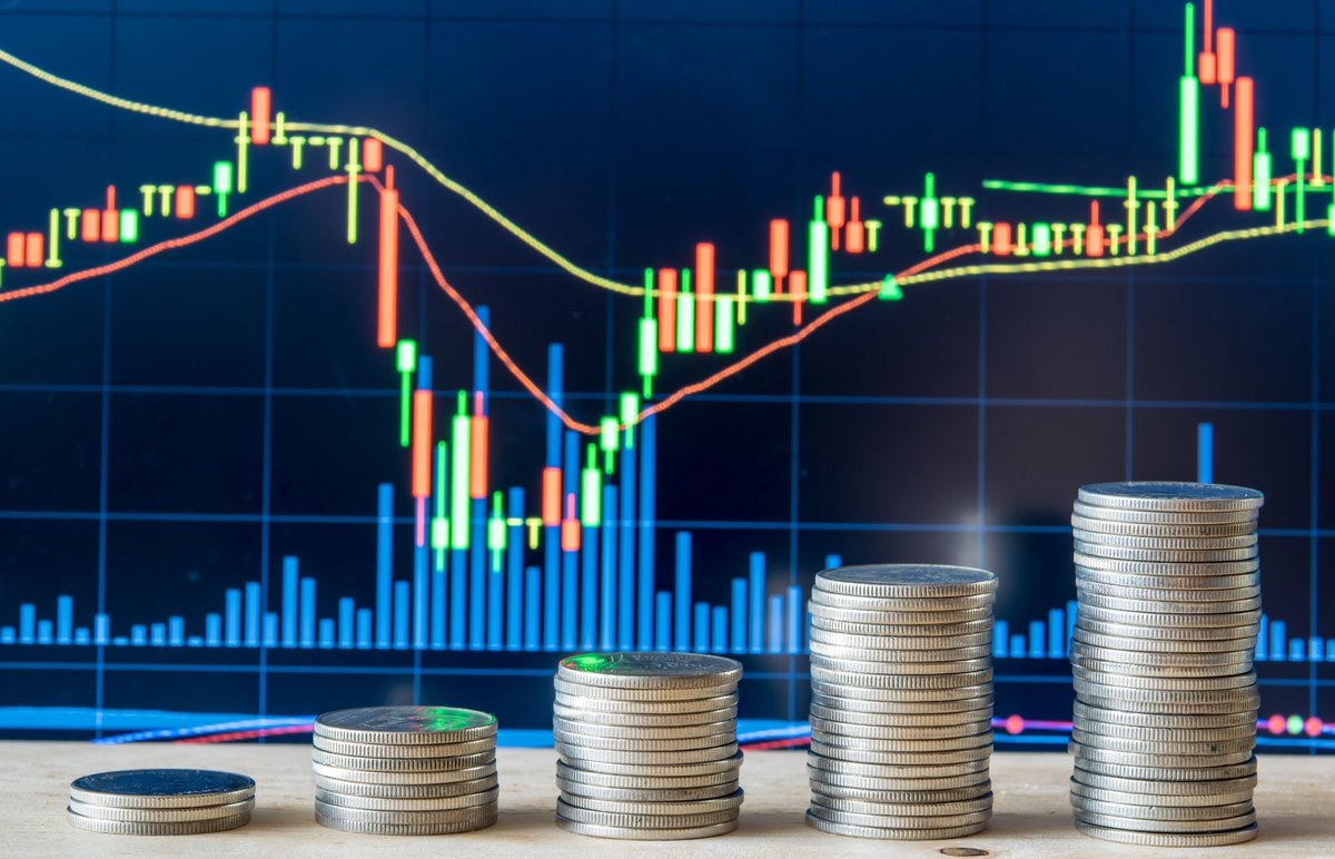#signaltrading offers a subscription-based service which allows #traders access to privileged #trading #statistics #ICO nov15th! #btc #eth<br>http://pic.twitter.com/3mVYUJoAlD
