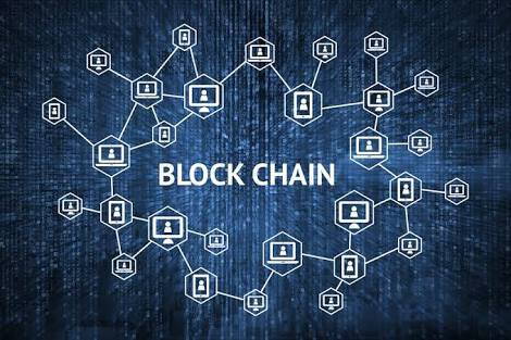 #blockchain #economy aligns incentives and reduces costs #future #technology #startups #Fintech #AI #Trends #apps  https:// thenextweb.com/contributors/2 017/10/20/blockchain-economy-aligns-incentives-reduces-costs/ &nbsp; … <br>http://pic.twitter.com/D8POYUG0ac