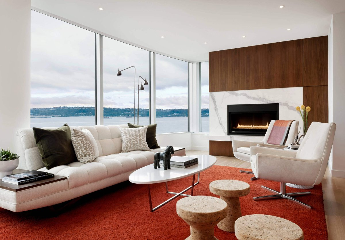 Pacific Tower Residence by NB Design Group |  http://www. homeadore.com/2016/07/15/pac ific-tower-residence-nb-design-group/ &nbsp; …  Please RT #architecture #interiordesign<br>http://pic.twitter.com/yzy1JkUrka