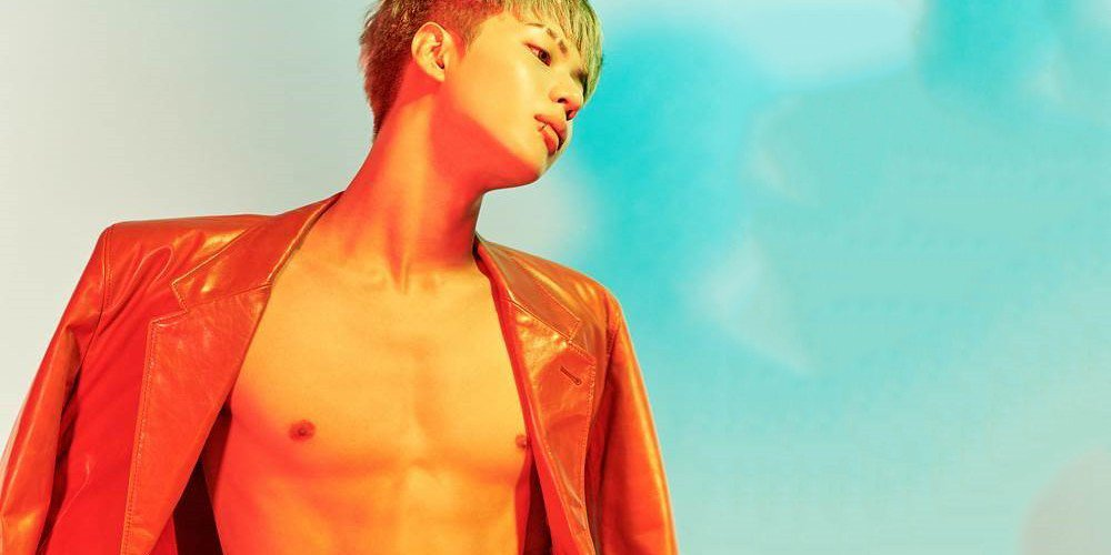 #SHINee's Taemin wishes he could do this...