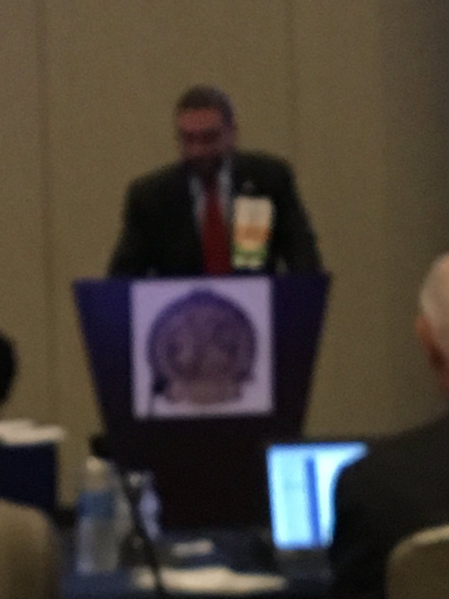 congratulations @NickMouawadMD @RASACS chair on your excellent #SoMe guidelines presented to @AmCollSurgeons #ACSCC17 Board of Regents<br>http://pic.twitter.com/tiIc88rvLT