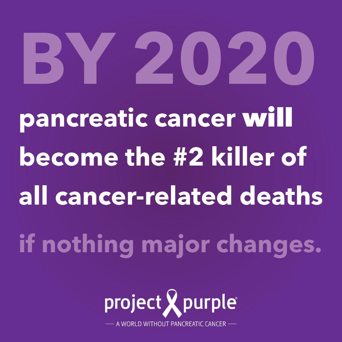 Project Purple® on Twitter: