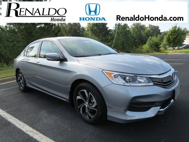 Looking for a #Honda #Accord?  Check out our inventory!  http:// bit.ly/2xeQIoB  &nbsp;  <br>http://pic.twitter.com/7lSL5gOpOB