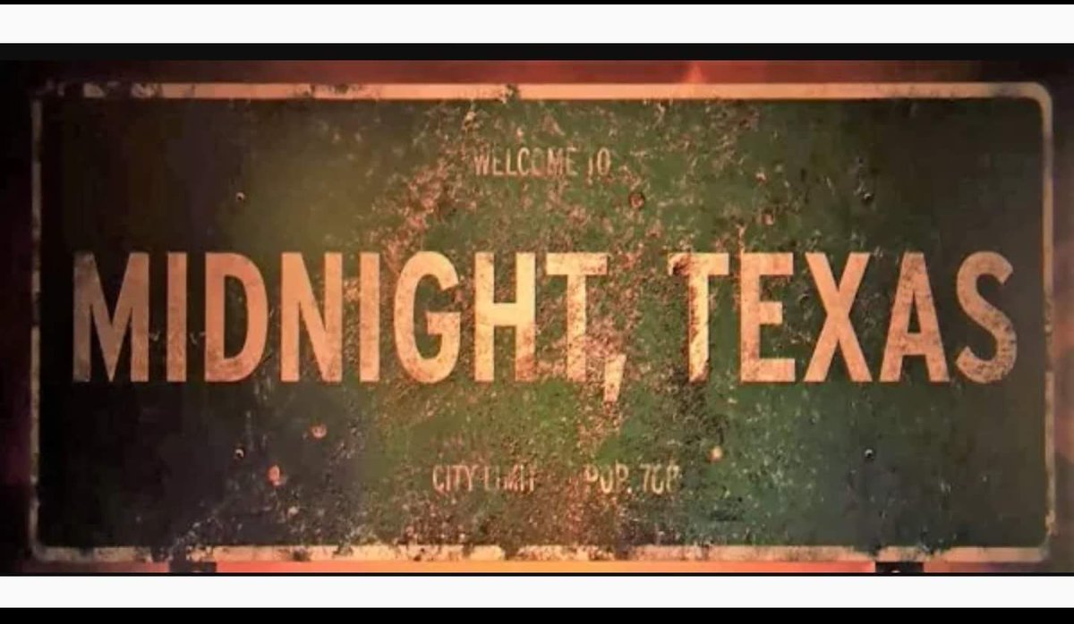 @nbc @NBCMidnightTX Our fb page is 6 away from 3600 members and growing! If this doesn&#39;t say #RenewMidnightTexas #FansWantMore I don&#39;t know what does! We keep growing so please give the fans a #Season2 @_Midnighters_  @markhkruger @monicabreen @TuriMeyer @alseptien<br>http://pic.twitter.com/6wuc4IRGYC