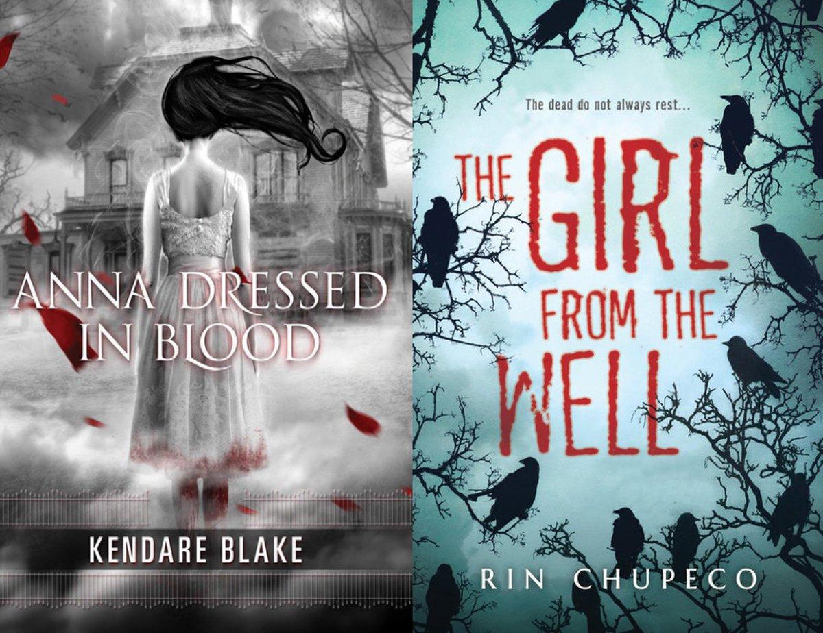 Raincoast Books on Twitter: