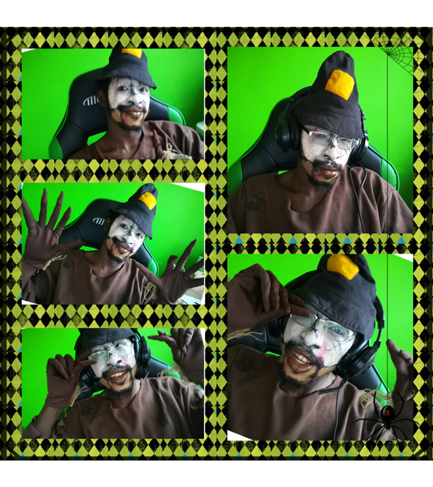 If you are missing this gaming stream I feel bad for you!  http://www. twitch.tv/poetikone  &nbsp;   #twitchkittens #smallstreamers<br>http://pic.twitter.com/9LtOIRB7Y9