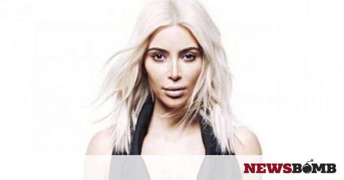 Happy Birthday Kim Kardashian: 5         star «     »