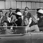 ケネディ暗殺の謎が明らかに? 最後の機密文書をトランプ大統領が公開容認 sankei.com/world/news/171…