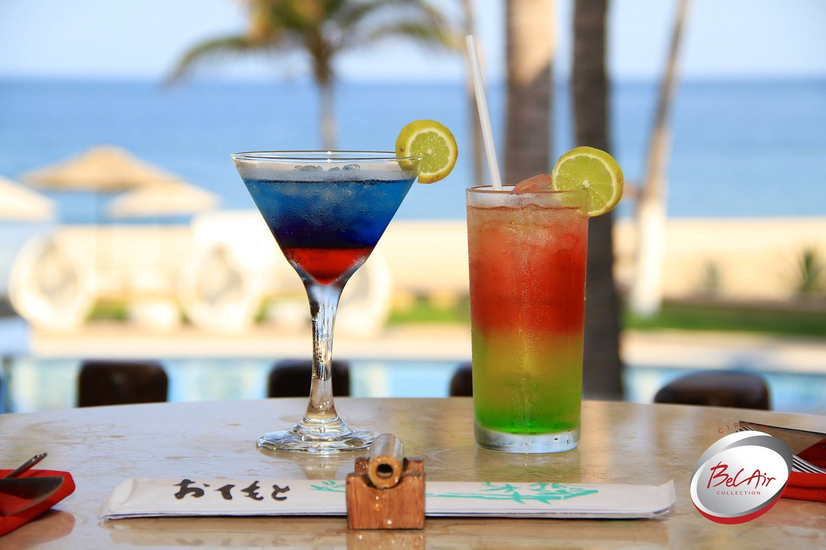 Yes, #AllGourmetExperience also includes every beverage on the menu. Stop wasting more time! #LiveTheExperience!      DM for more info! <br>http://pic.twitter.com/xmuoHuipSu