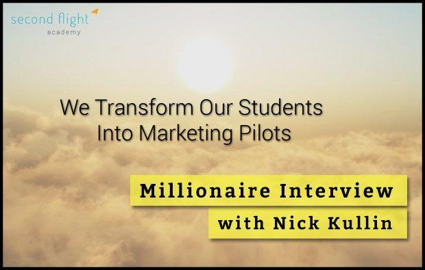 How To Start Growth Hacking With Nick Kullin #businesscoach #growthhacks #businesshacks   http:// eventualmillionaire.com/nickkullin/  &nbsp;  <br>http://pic.twitter.com/Qf3Mp0hxwT