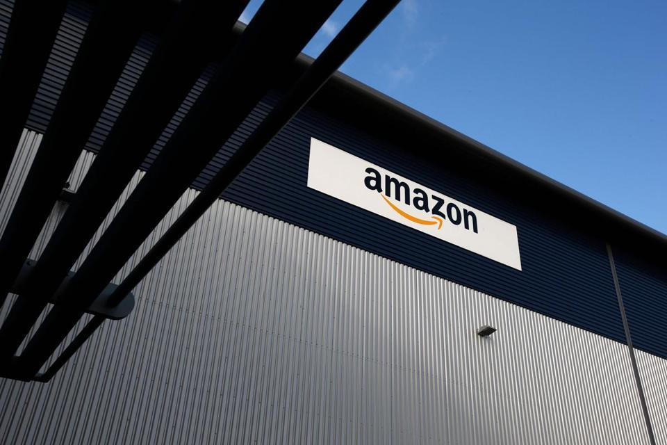 """.@leung: Amazon CEO Jeff Bezos might as well have asked for """"somewhere like Boston."""" https://t.co/U8s58bFN3x"""