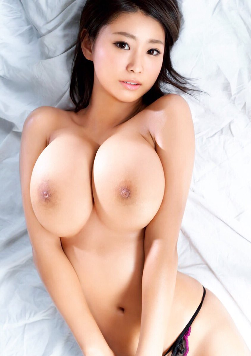 Search Results For Sexy Asian Naked Girls